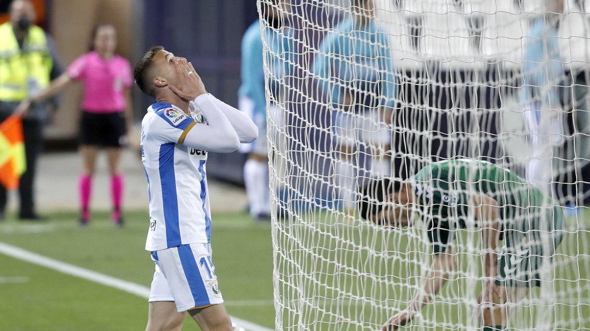 The-trick-to-stop-Leganés