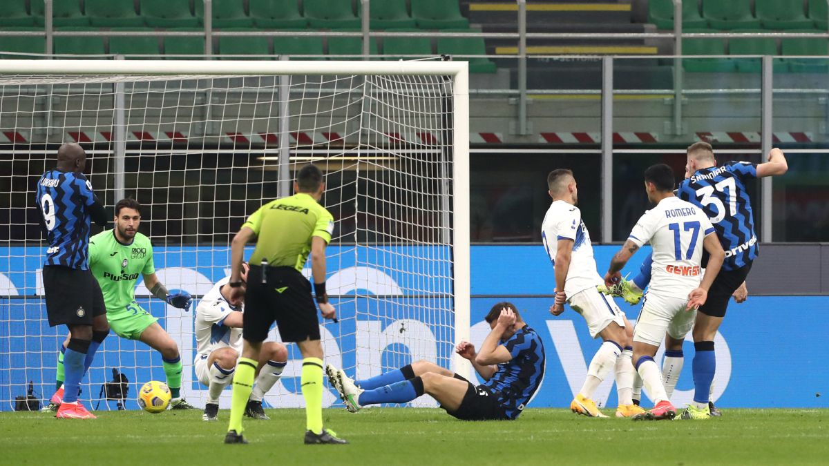 Not-even-Atalanta-can-with-Inter