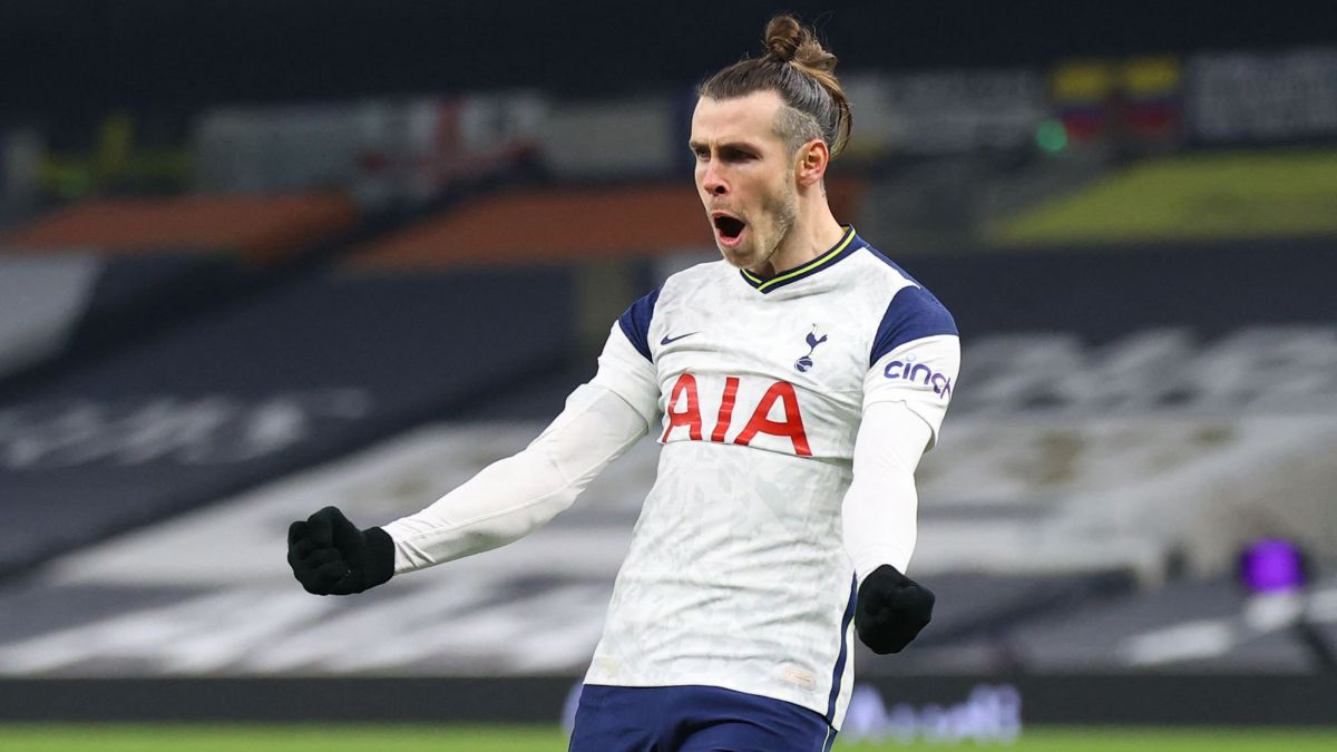 Mourinho-reveals-the-agreement-he-has-reached-with-Bale