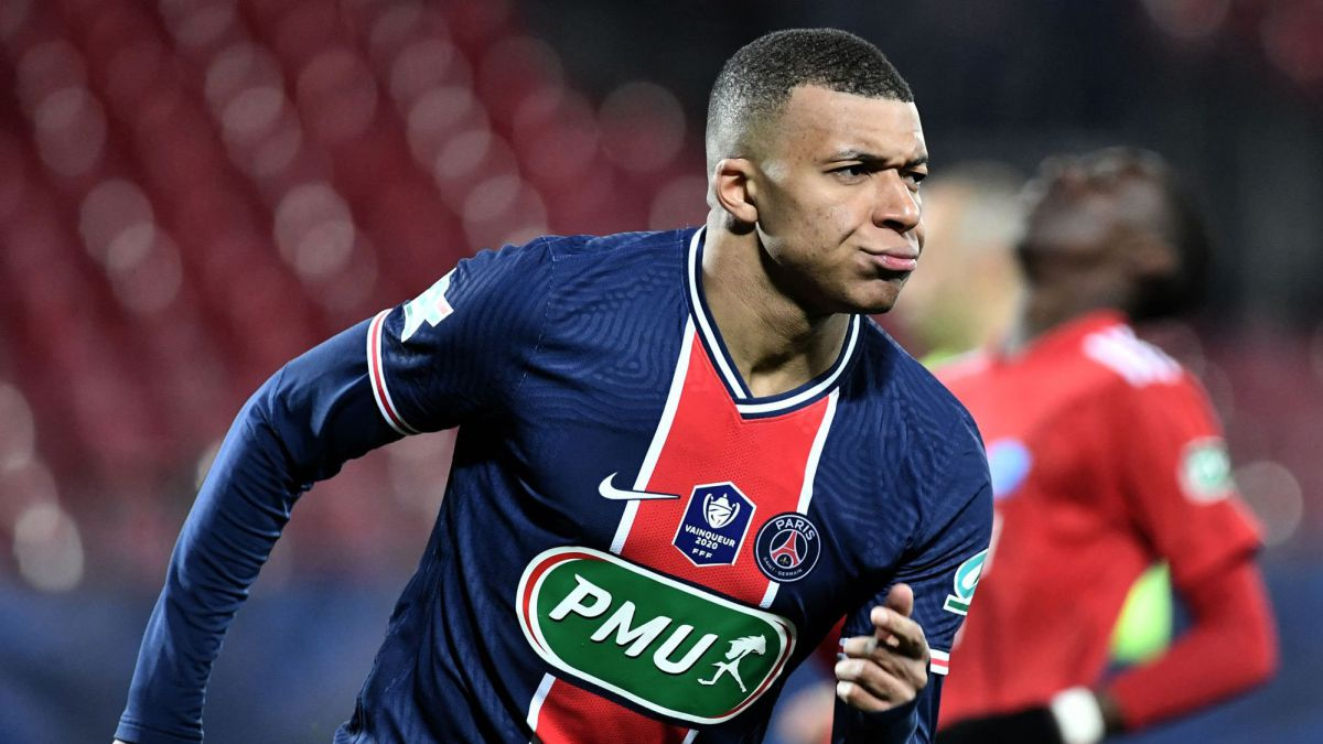 Mbappé-asks-for-a-€-35M-token