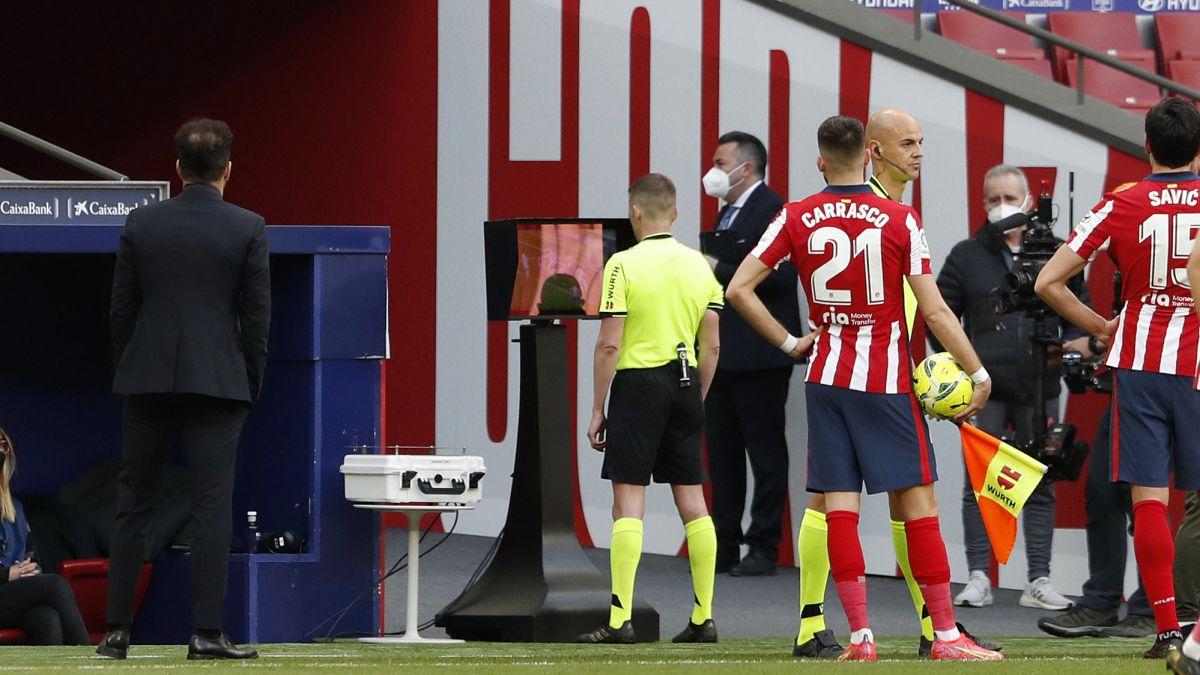 Atleti-attacks-Madrid