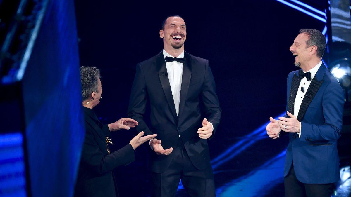 "Ibrahimovic:-""My-son's-idol?-Neither-Messi-nor-Ronaldo"""