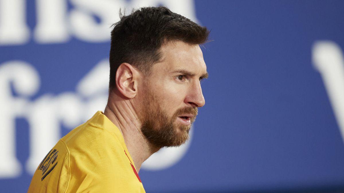 Messi:-not-even-Laporta-stops-PSG