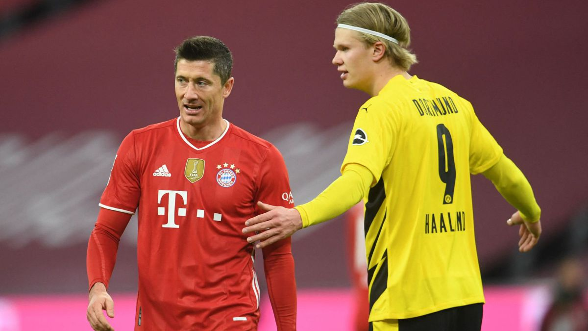 The-Bundesliga-had-a-turnover-of-217-million-less-in-2020