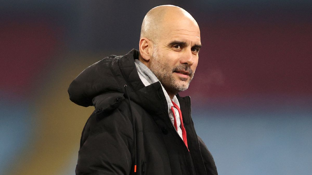 "Guardiola:-""Laporta-will-give-a-lot-of-optimism-to-the-club-and-the-country"""