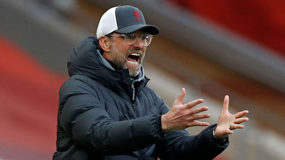 Klopp-is-delisted-from-Germany's-list
