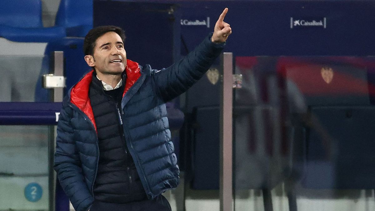 """Marcelino:-""""The-current-reality-exceeds-all-expectations"""""""