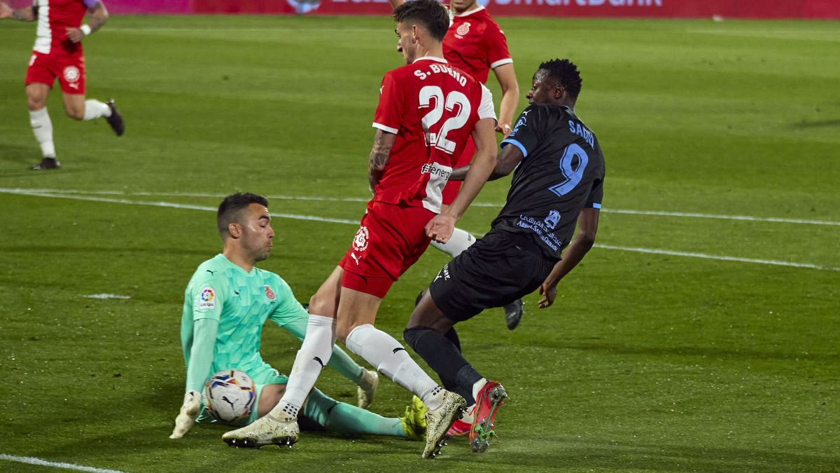 Without-a-clean-sheet-Girona-only-win-17%-of-their-matches