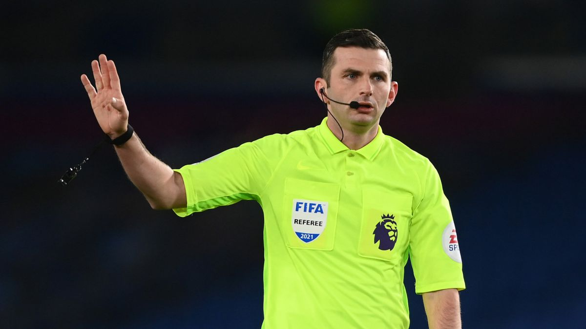 Villarreal-and-Granada-already-know-the-referees-for-the-first-leg-of-the-second-round