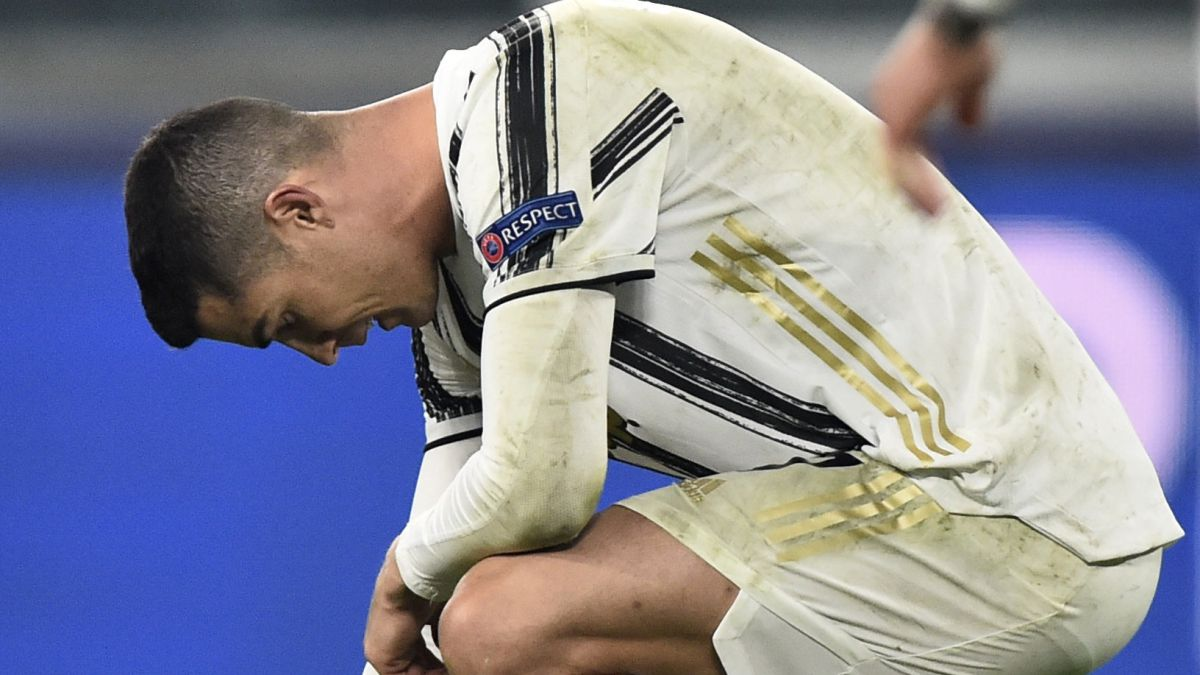 """""""Signing-Cristiano-was-a-total-mistake-he-charges-a-million-per-goal"""""""