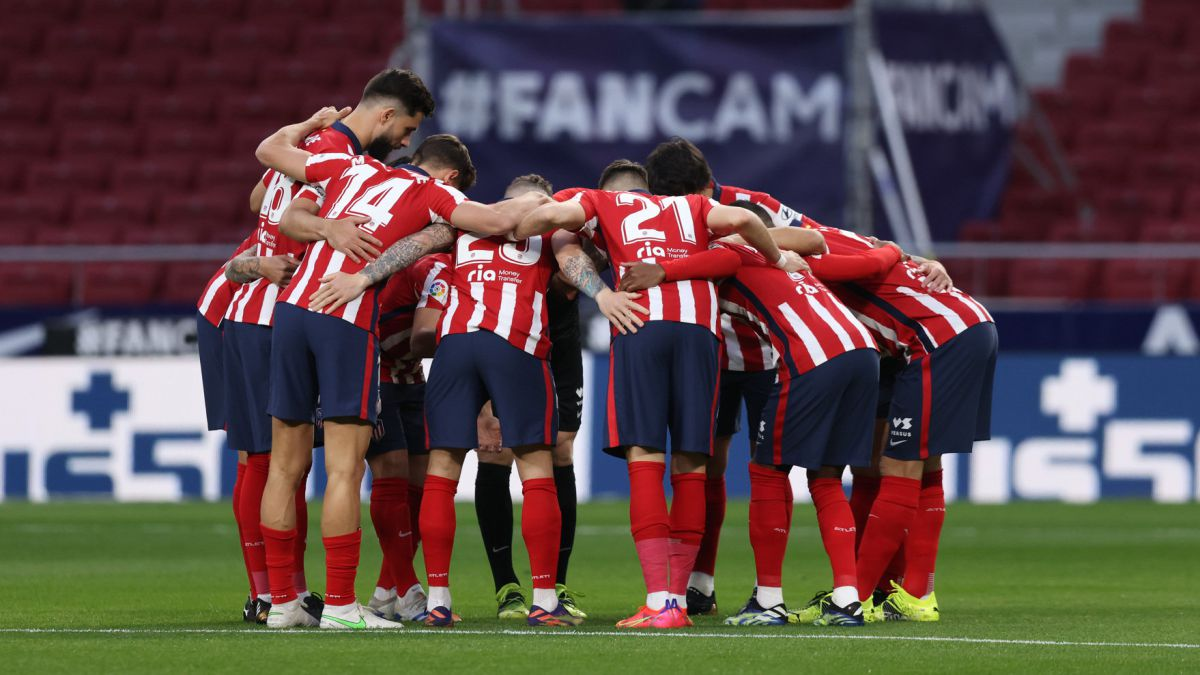Atlético-1x1:-the-Llorente-Suárez-partnership-is-golden