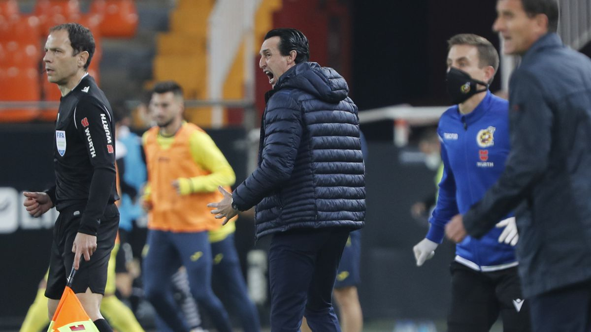 """Emery:-""""This-team-has-done-very-good-things-and-it-is-time-to-recover"""""""