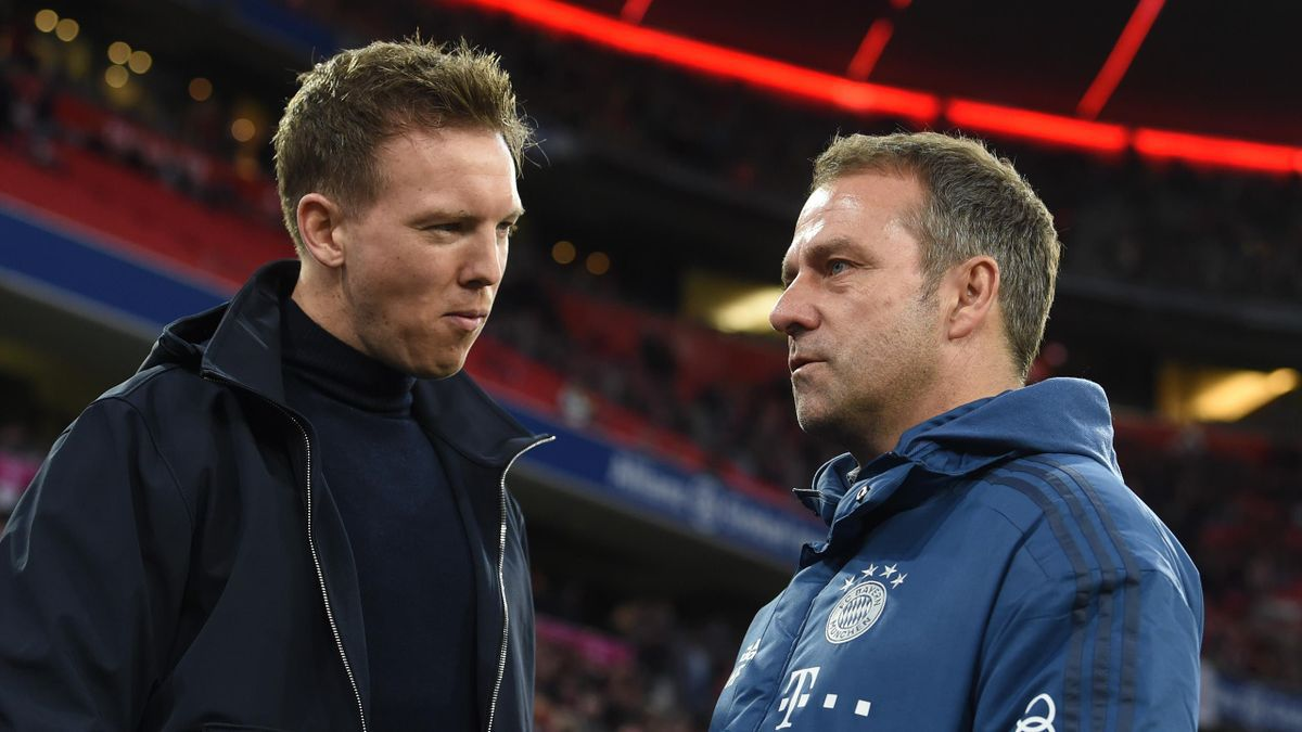 Bayern-prepare-a-great-technical-coup-in-Germany