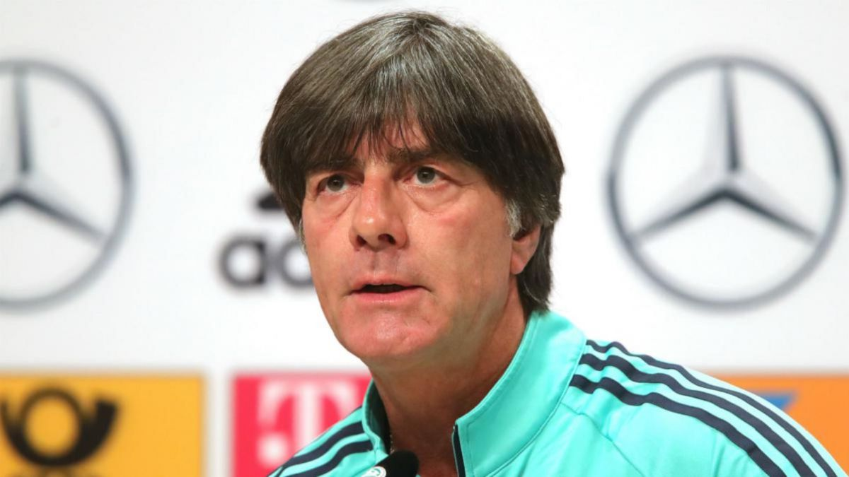 "Löw-explains-his-goodbye:-""I'm-not-going-for-the-match-in-Spain"""