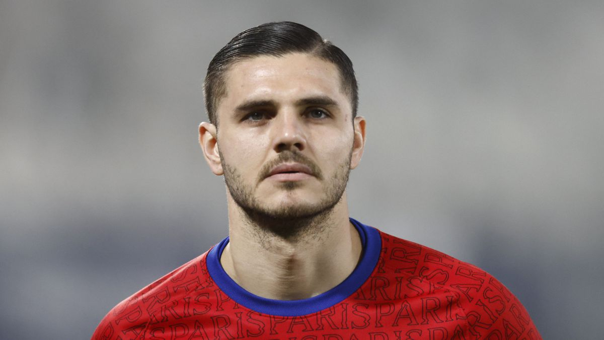 Icardi-in-question-at-PSG:-Juve-Milan-and-Roma-on-the-prowl