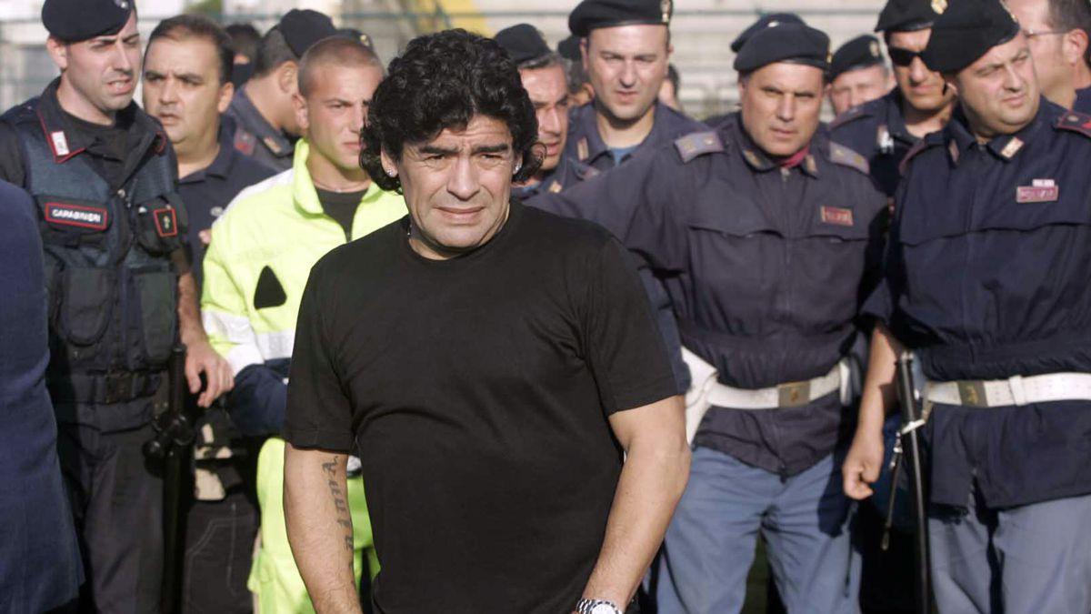 Maradona-was-right:-he-won-the-battle-with-the-Italian-Treasury