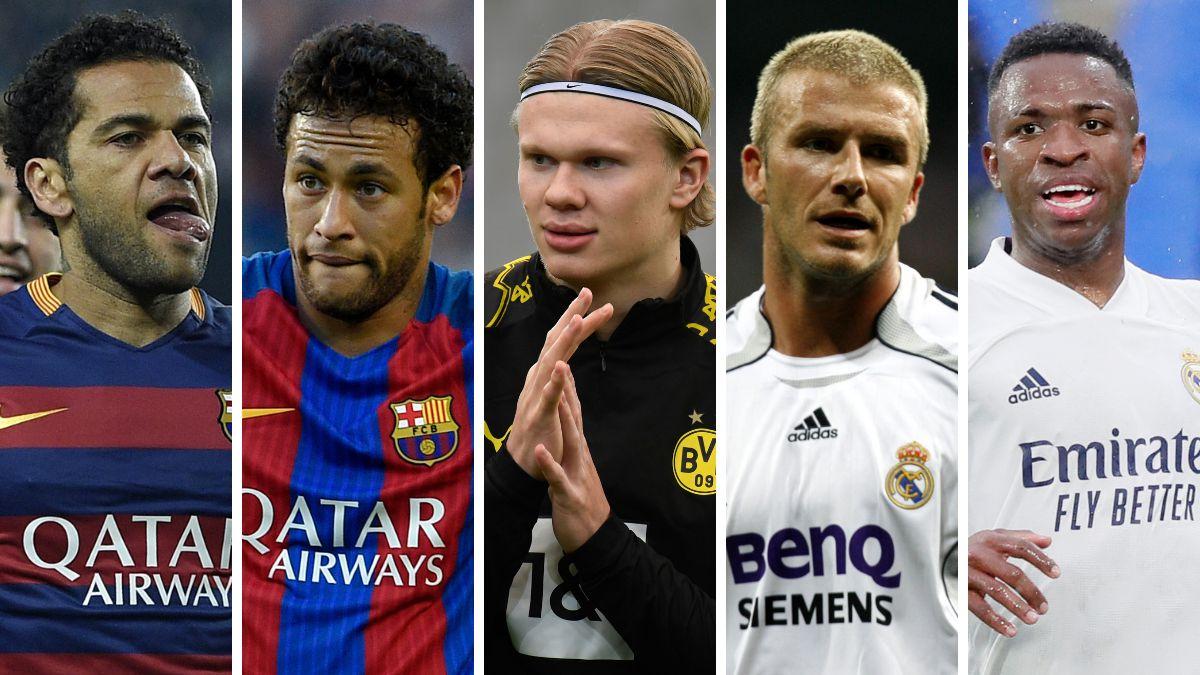 Haaland-last-battle-between-Madrid-and-Barcelona