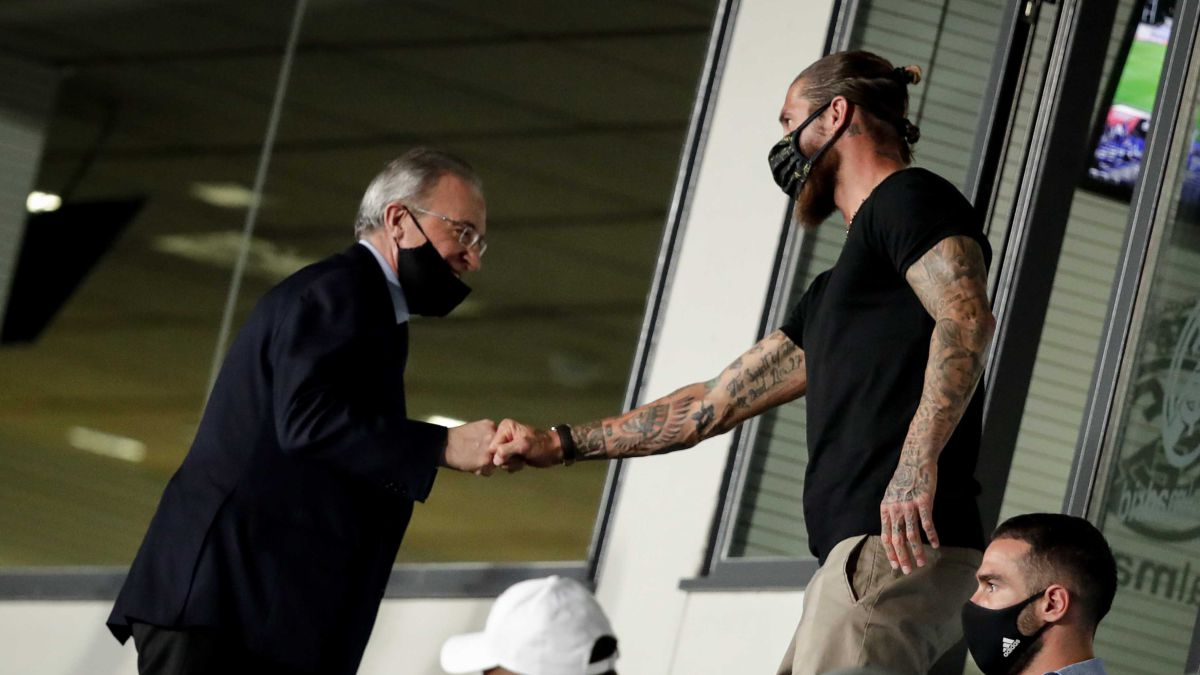 The-darts-from-Ramos-to-Florentino