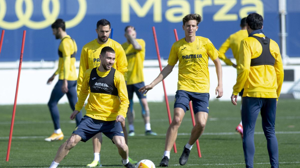 Dynamo-Kiev---Villarreal:-schedule-TV-and-how-and-where-to-watch