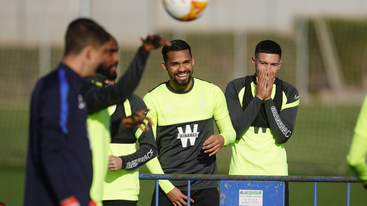 Granada---Molde:-schedule-TV-and-how-and-where-to-watch-live