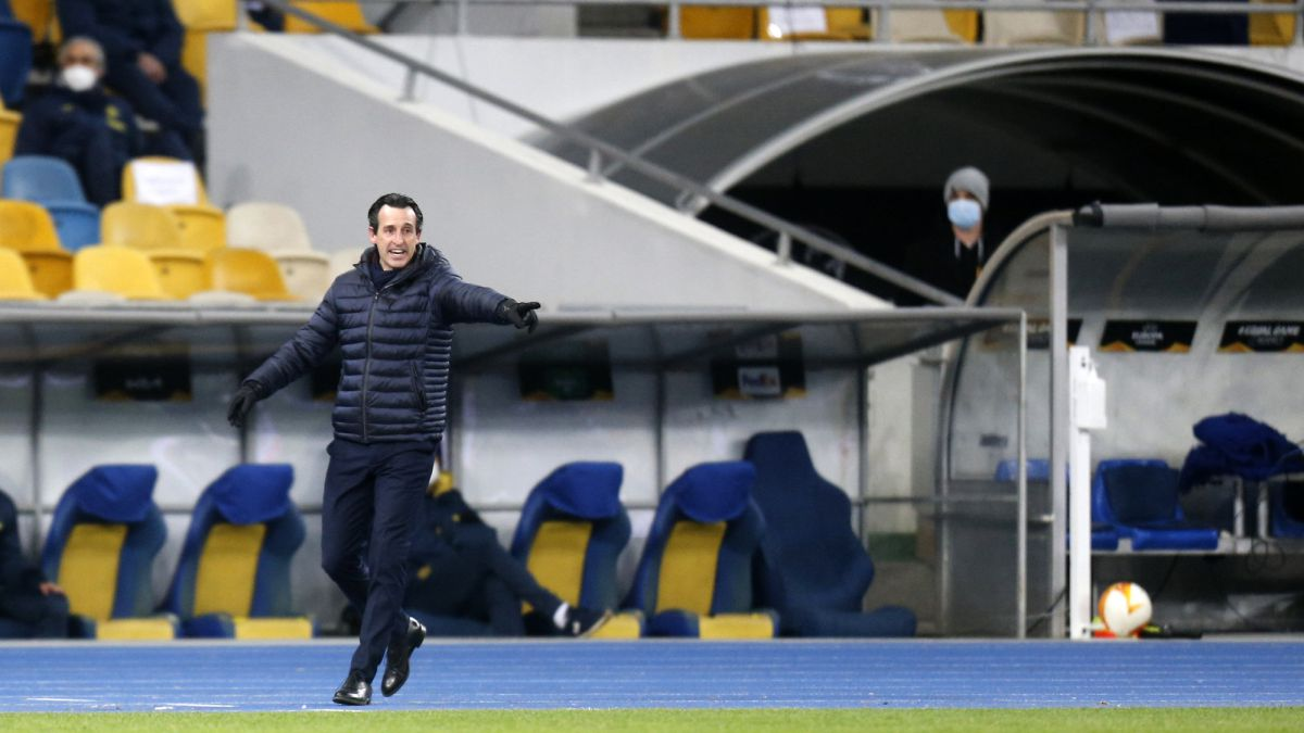 "Emery:-""We-need-this-confidence-in-LaLiga-where-we-have-a-deficit"""