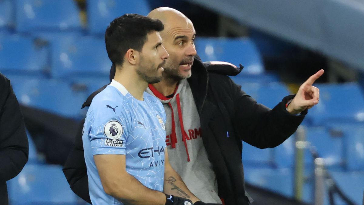 Agüero-gets-frustrated-and-Manchester-City-thinks-of-João-Félix