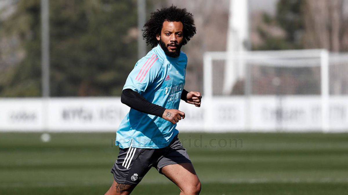 Marcelo-again-KO