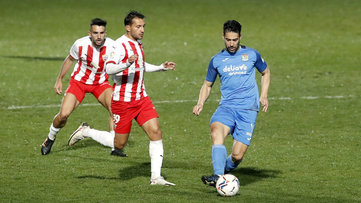 LaLiga-publishes-the-schedules-of-the-days-31-32-and-33-of-Second