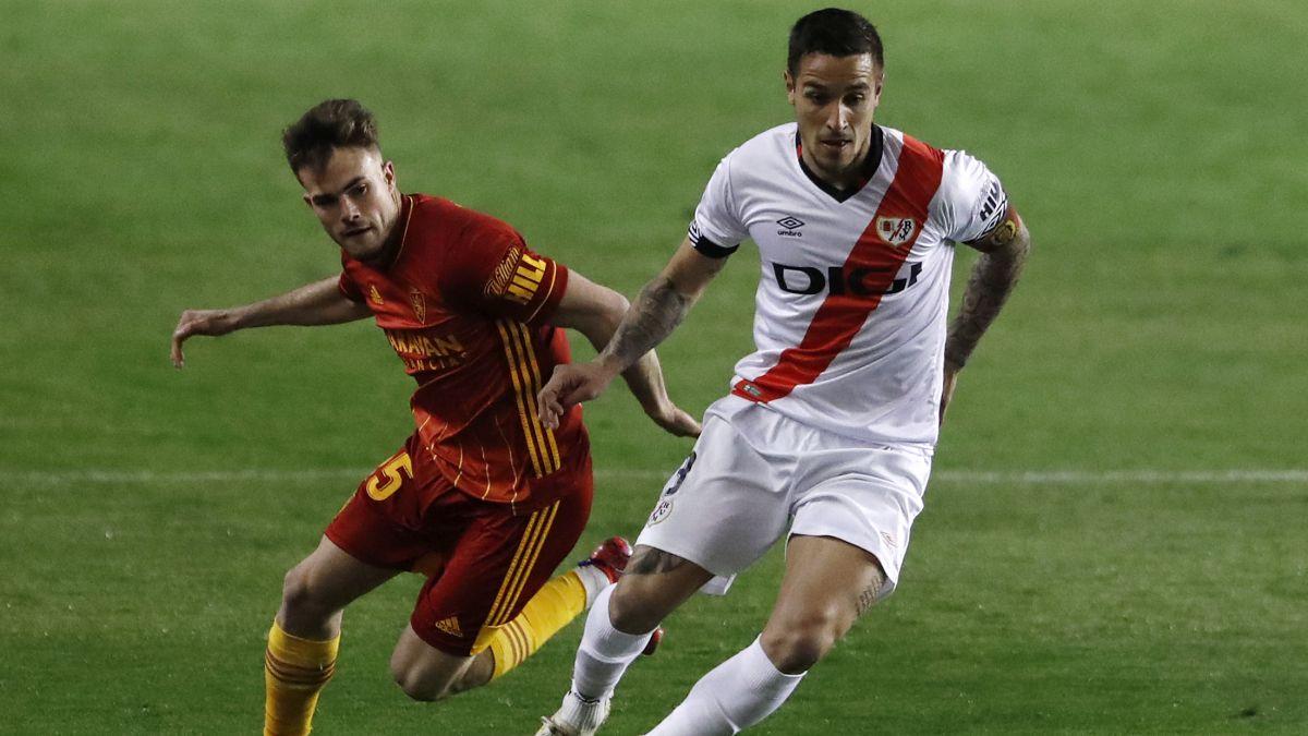 El-Rayo-is-rehabilitated-at-the-expense-of-Real-Zaragoza