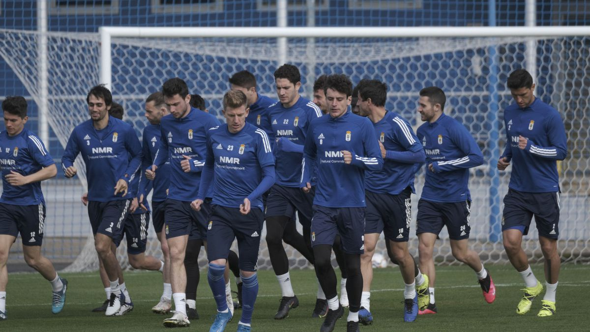 Oviedo-and-Leganés-pulse-to-look-up-in-the-table