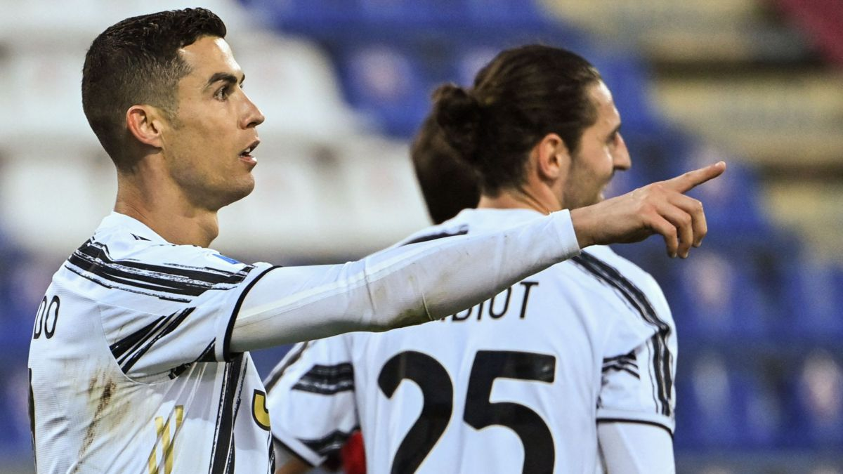 Cristiano-vindicates-himself-with-a-hat-trick-in-32-minutes