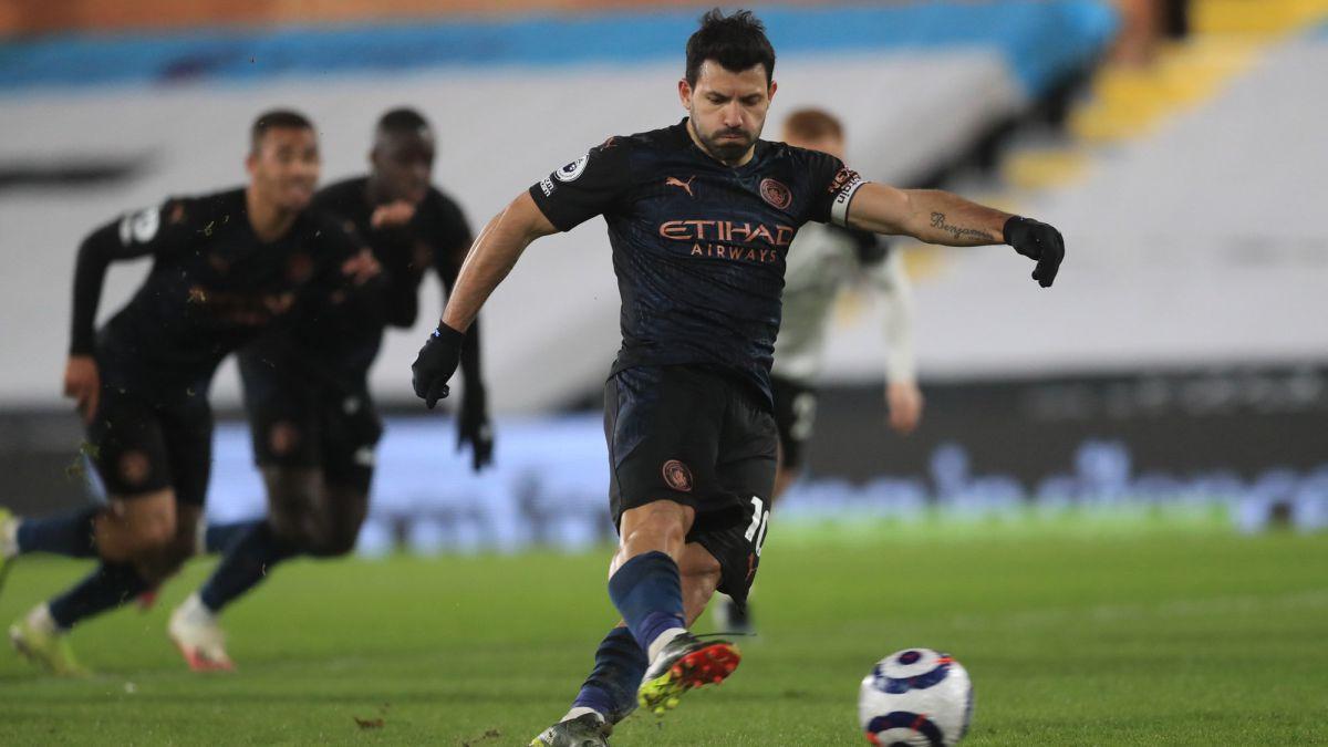 Agüero-close-to-signing-for-Barça-until-June-2023