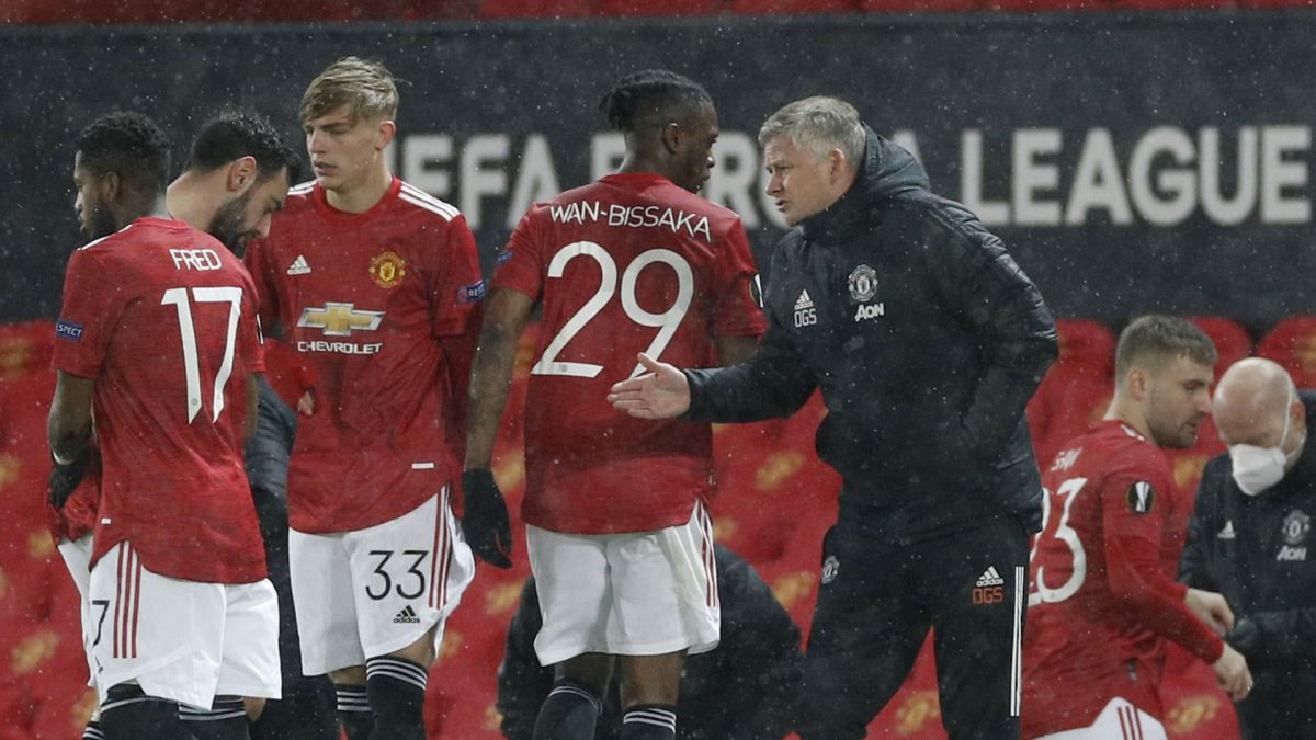 United-wants-to-make-money-by-selling-four-players