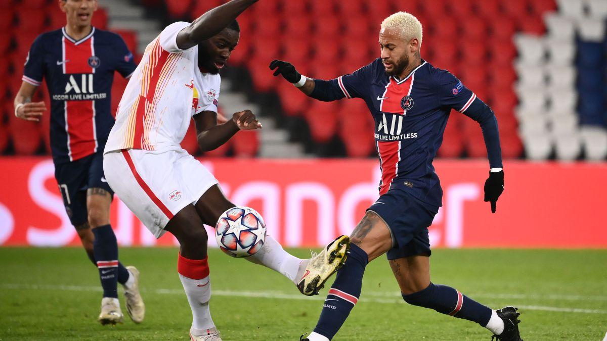 Konaté-the-central-defender-that-Madrid-and-Barcelona-like