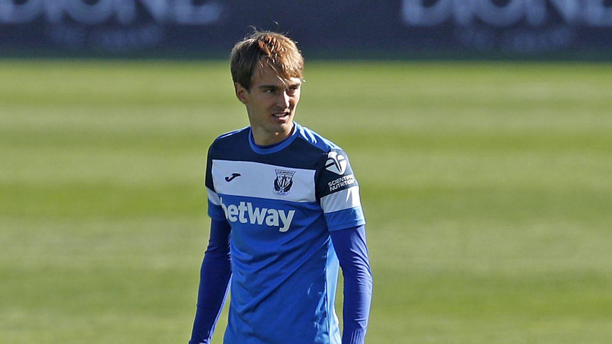 Sergio-gains-momentum-at-Leganés