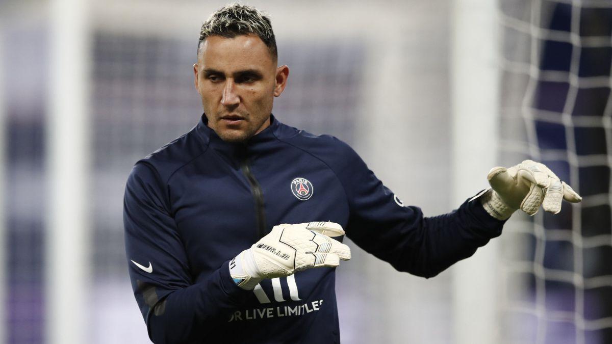 Keylor-denies-boycott-of-Costa-Rica-coach