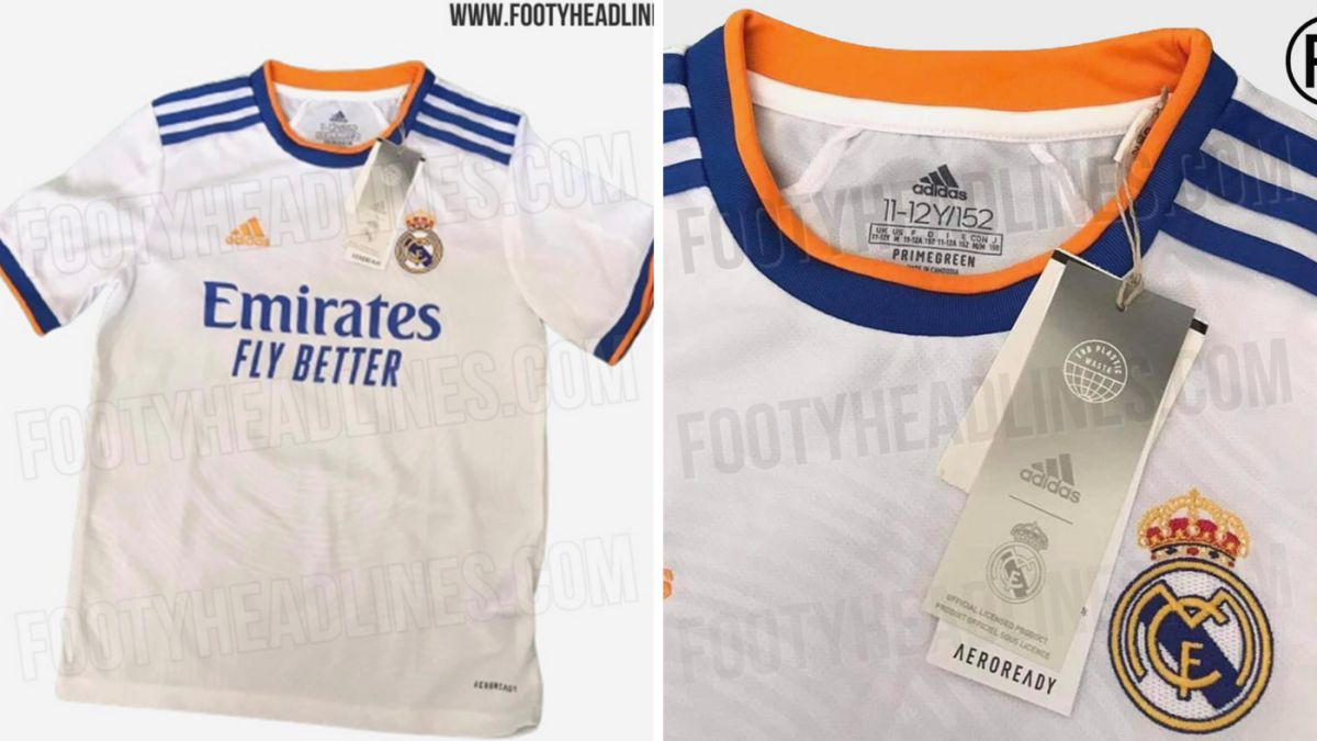 The-possible-Madrid-shirt-for-next-season-is-filtered