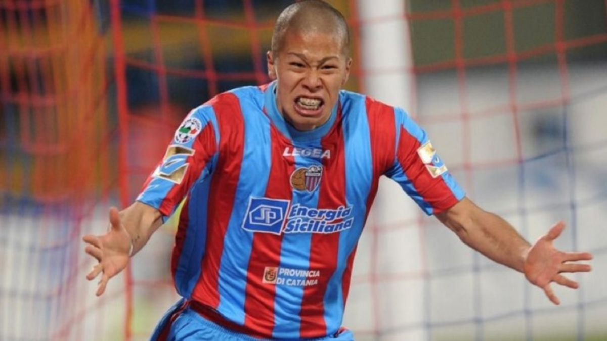 Morimoto-is-arrested-in-Paraguay-for-failure-to-help-and-test-positive