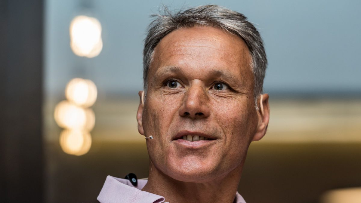 """Marco-Van-Basten:-""""It's-not-that-he-played-with-pain;-he-lived-with-pain"""""""