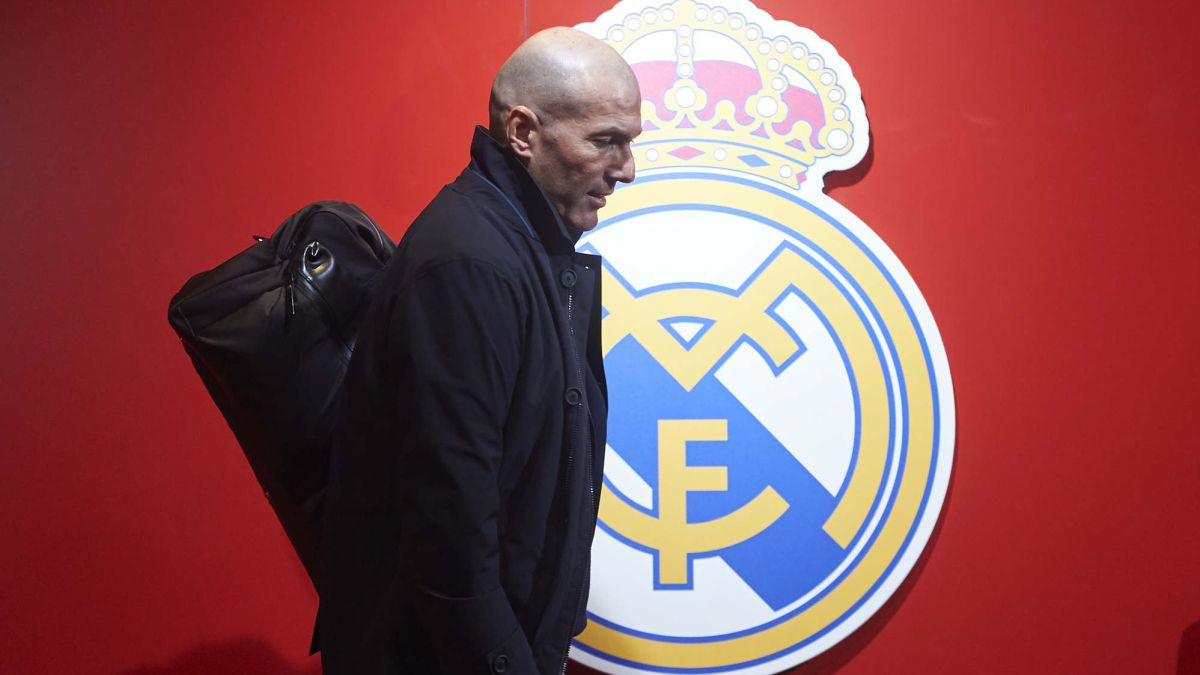 Zidane's-speech-that-he-plugged-into-the-white-dressing-room