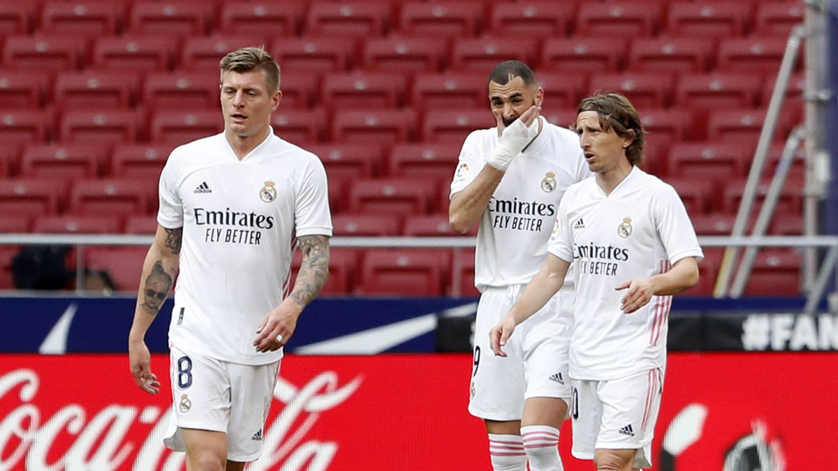 Kroos-and-Modric-the-endless-duo