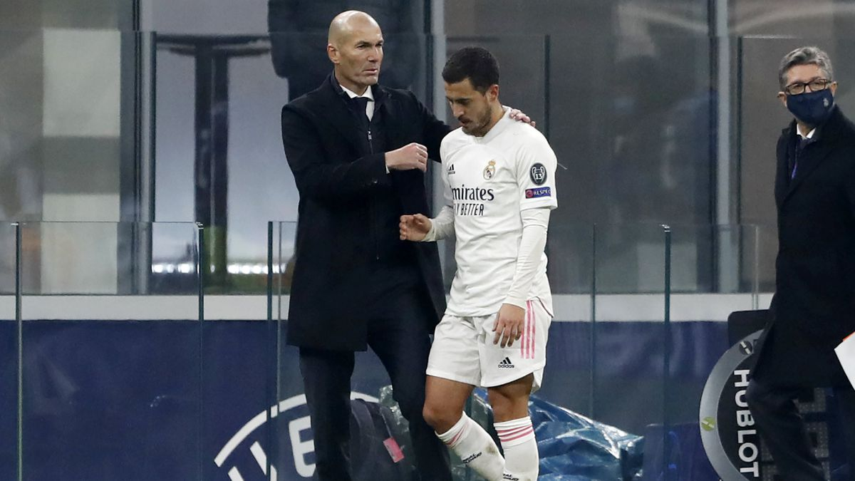 Real-Madrid-win-the-pulse-in-the-'Hazard-case'