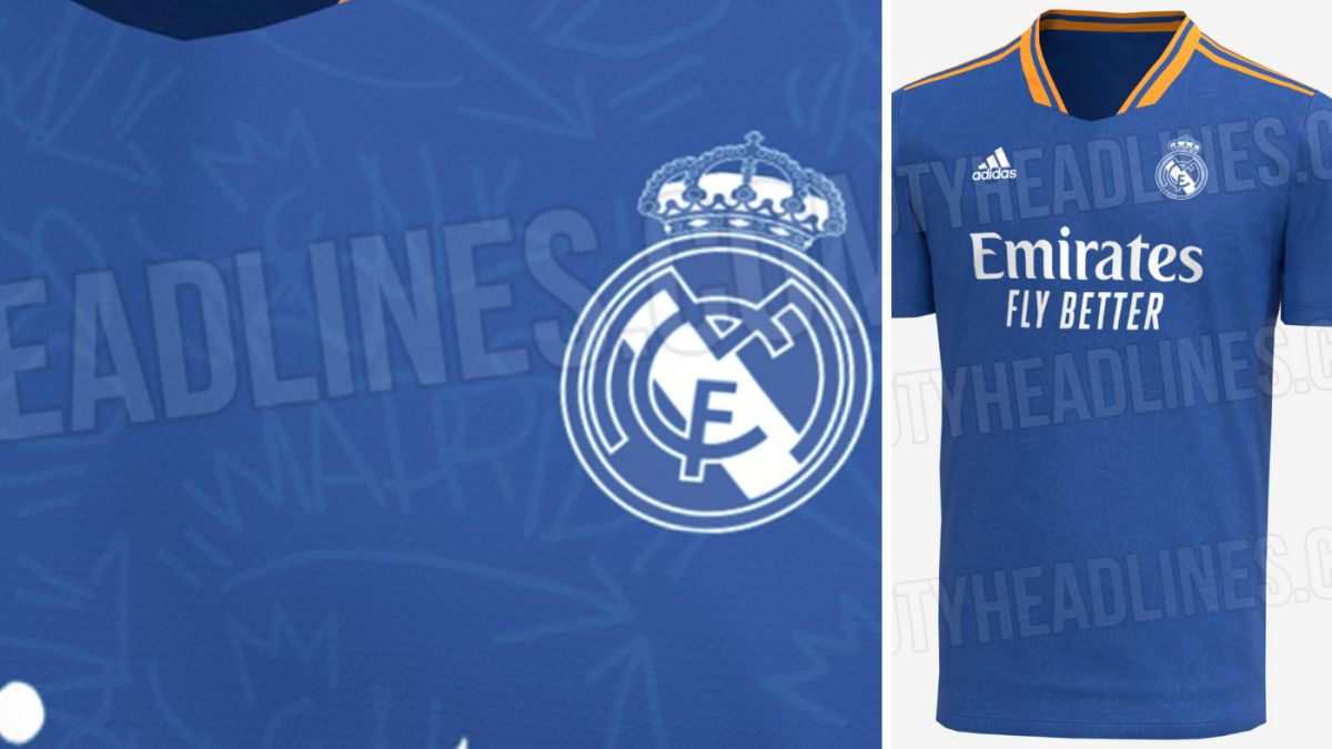 The-second-Madrid-shirt-is-filtered-for-next-season