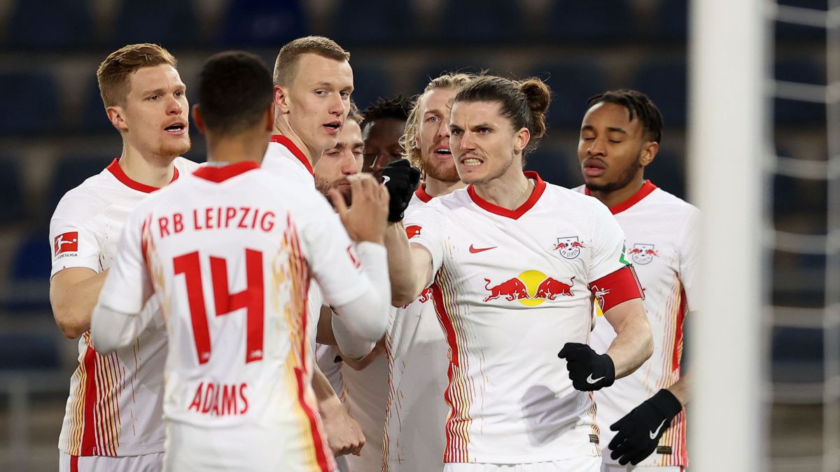 Leipzig-is-still-present-in-the-fight-for-the-Bundesliga