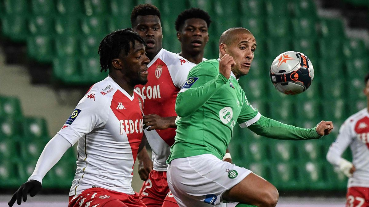 Monaco-sweep-Saint-Étienne-and-put-pressure-on-Lyon-and-PSG
