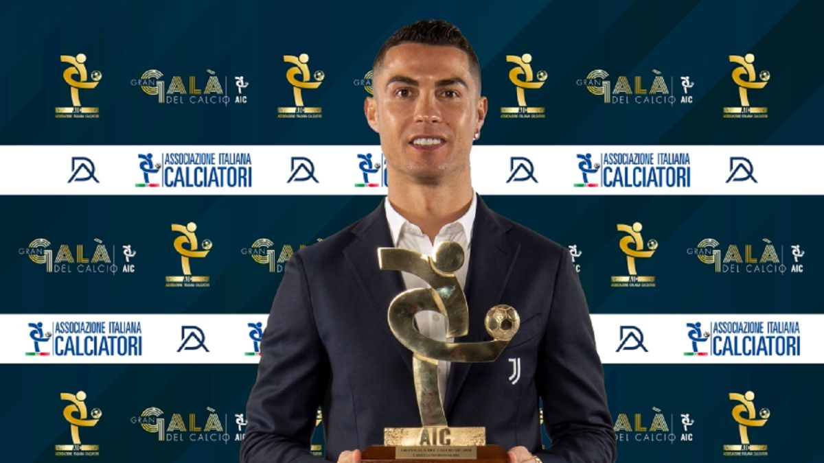 """Cristiano-the-best-of-2020-in-Italy:-""""I-did-my-best-header"""""""