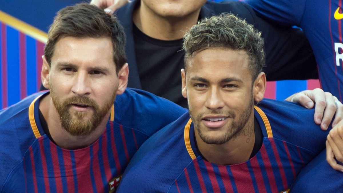 """""""Laporta-can-put-Neymar-and-Messi-back-together"""""""