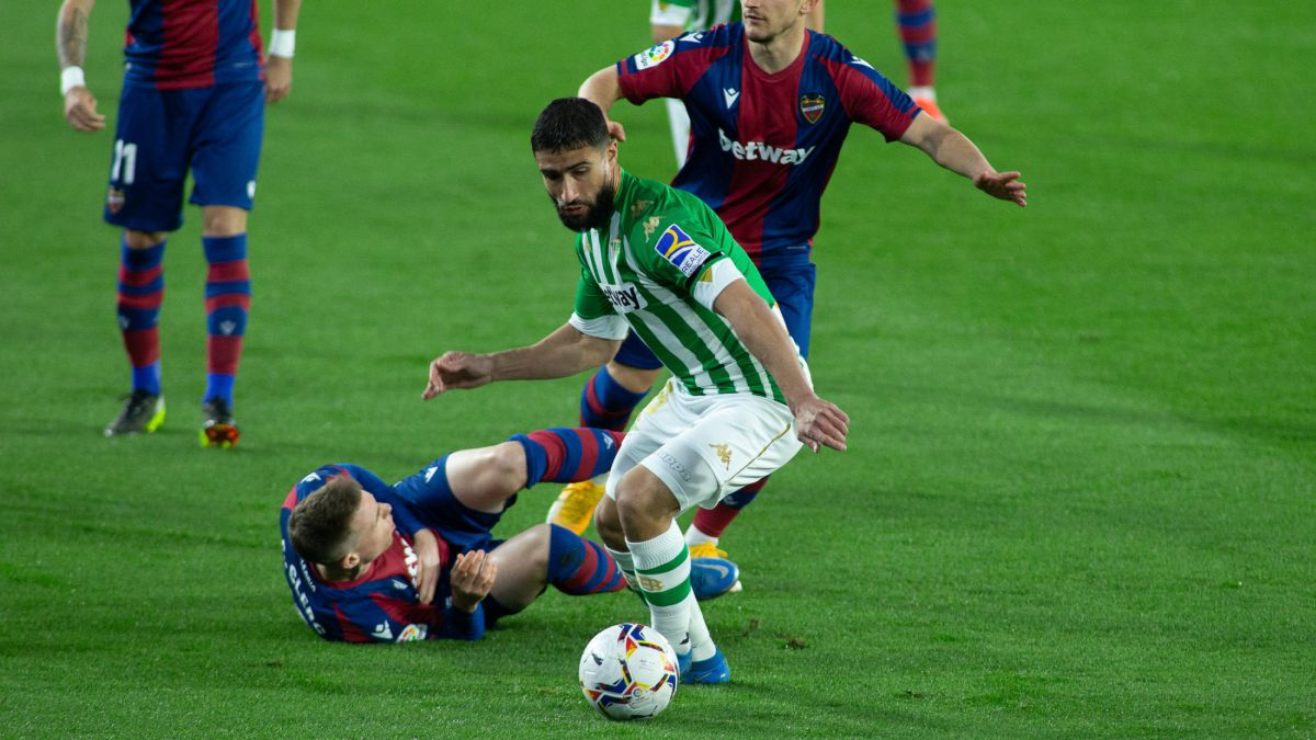 A-genius-of-Fekir-drives-the-European-candidacy-of-Betis