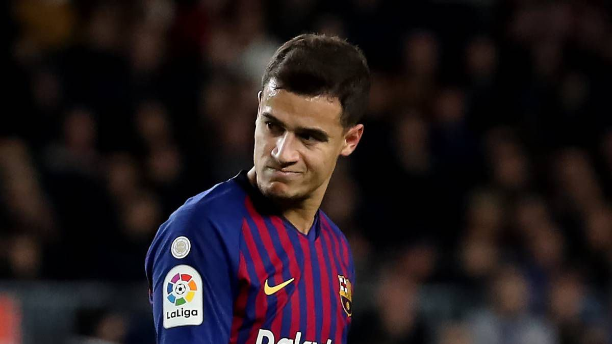 The-secret-clause-of-the-transfer-of-Coutinho-to-Barcelona