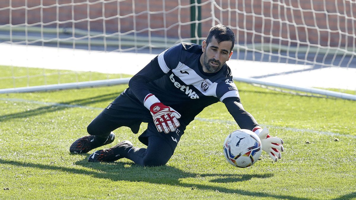 Risk-justifies-the-revolution-in-the-goal-of-Leganés